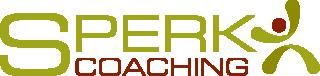 Sperk Coaching